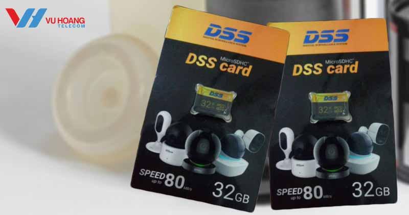 DAHUA DSS P500-32