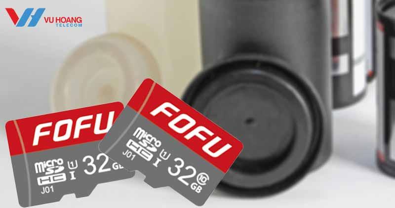 the-nho-Fofu-32Gb