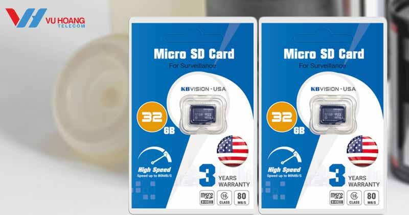 the-nho-MicroSD-32GB-KBWIN-chinh-hang
