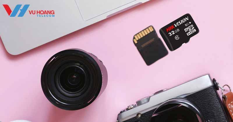 the-nho-cho-camera-32gb
