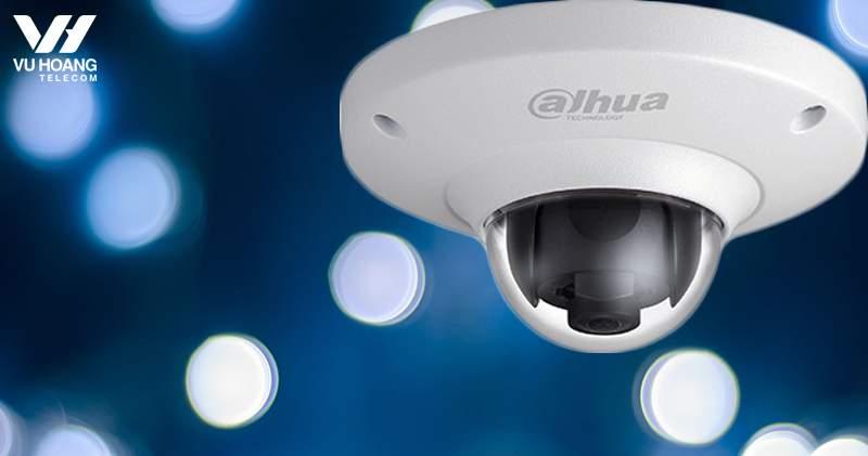 Camera-HDCVI-Fish-Eye-4MP-Dahua-DH-HAC-EB2401P
