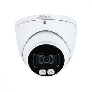 DAHUA HAC-HDW1239TP-LED