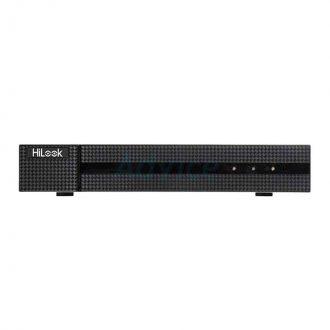 HiLook DVR-204Q-K1