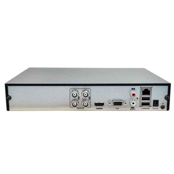 HiLook DVR-204Q-K1 3