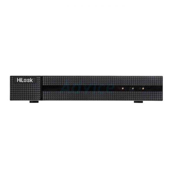 HiLook DVR-208Q-K1