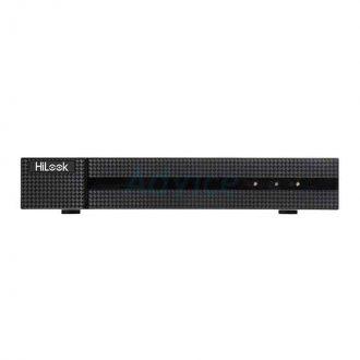 HiLook DVR-216Q-K2