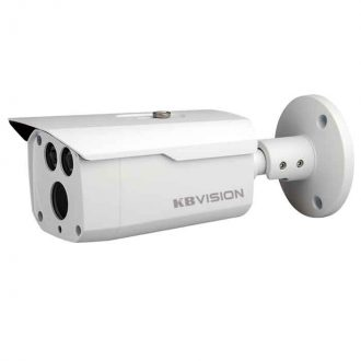 KBVISION KX-5013S4