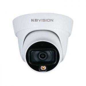KBVISION KX-F2102L
