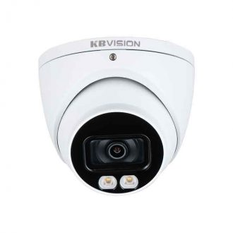 KBVISION KX-F2204S-A