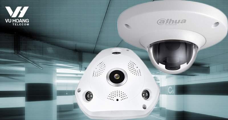 camera-360-do-wifi