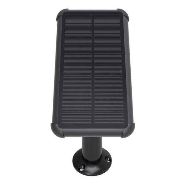 Pin mặt trời CS-CMT-Solar Panel cho camera Wifi EZVIZ C3A