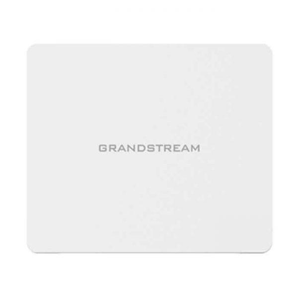 Grandstream GWN7602