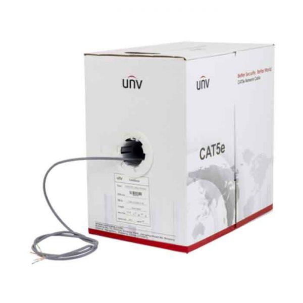 UNV CAB-LC2100A-IN