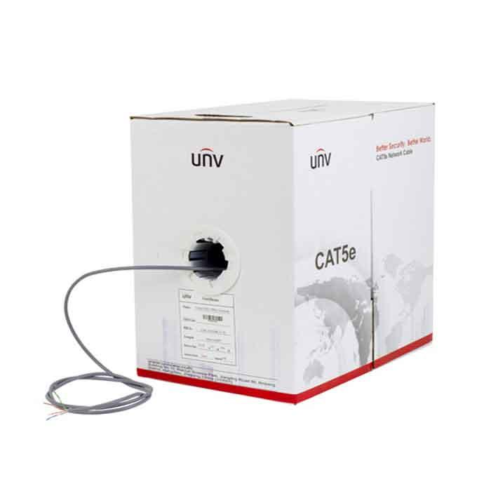 UNV CAB-LC2100B-E-IN