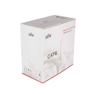 UNV CAB-LC3100A-IN