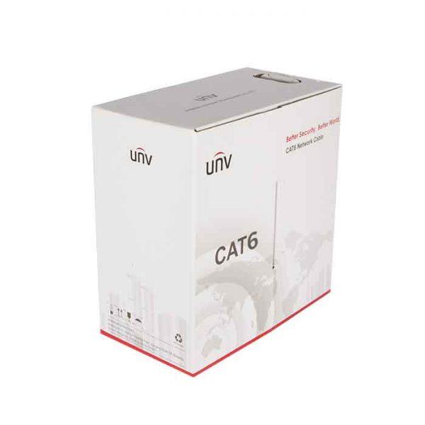 UNV CAB-LC3100B-E-IN