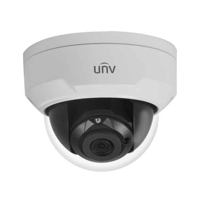UNV IPC322LR3-VSPF40-E