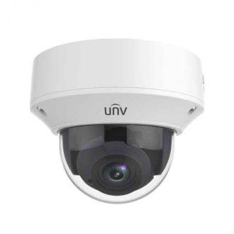 UNV IPC3232LR3-VSPZ28-D
