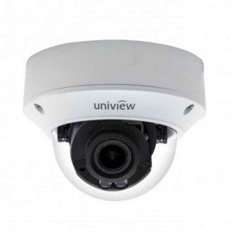 UNV IPC3234SR-DV