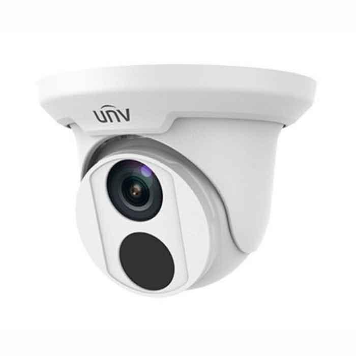 UNV IPC3615ER3-ADUPF28M