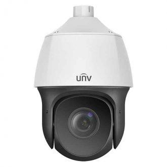 UNV IPC6322SR-X22P-C