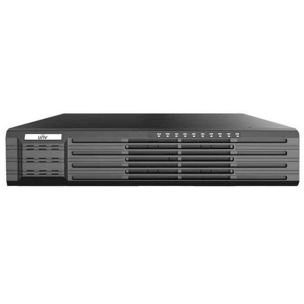 UNV NVR308-64R-B