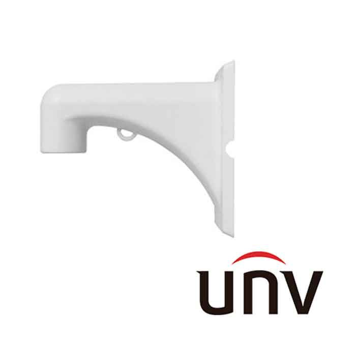 UNV TR-WE45-IN