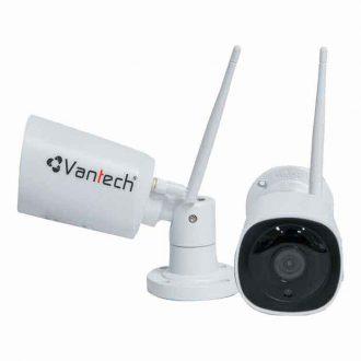 VANTECH AI-V2031B