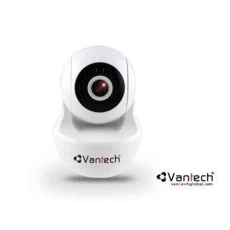 VANTECH V2010D