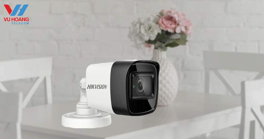 camera HD 2MP HIKVISION DS-2CE16D0T-ITPF
