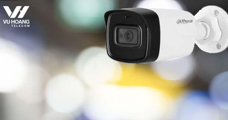 camera-IP-DAHUAHAC-HFW1400TLP-A-S2