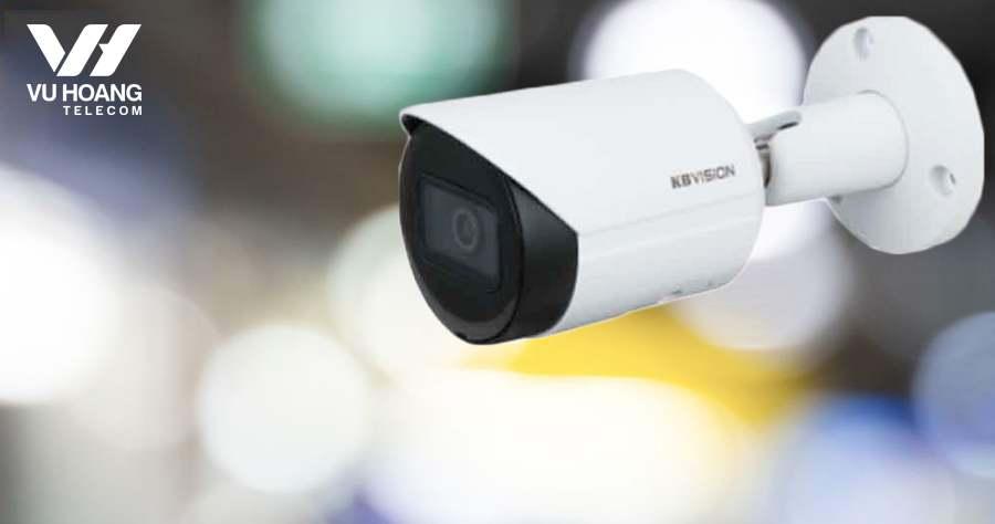 camera-IP-nao-tot-KBVISION-KX-2011SN3