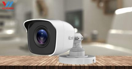 camera-IP-ngoai-troi-HiLook-THC-B120-MC