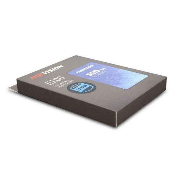 HIKVISION HS-SSD-E100(STD)/128G 1