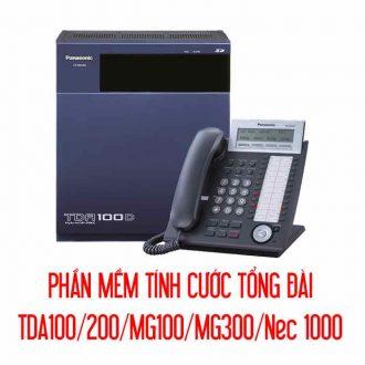 phan-mem-tinh-cuoc-tong-dai-tda100-200-mg100-mg300-nec-1000