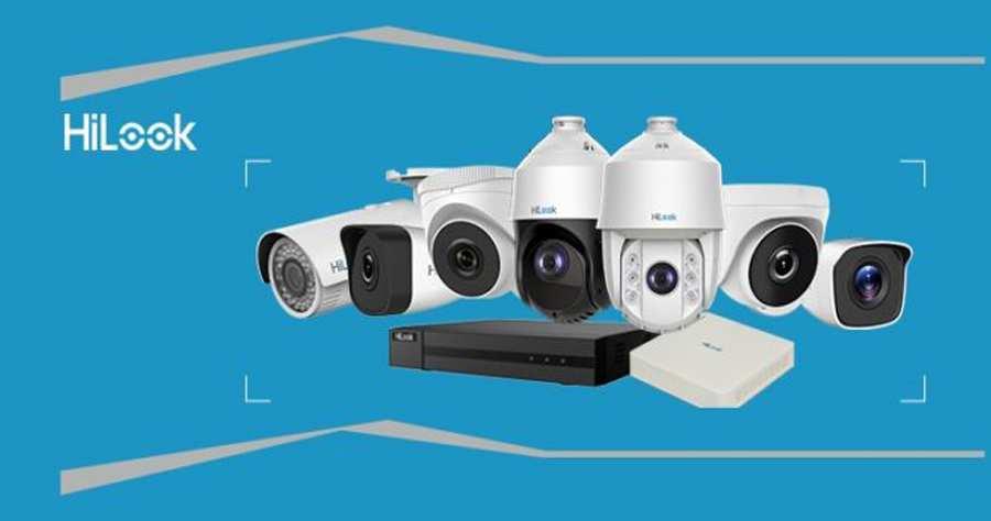 Tìm đại lý phân phối camera HiLook chiết khấu tốt nhất toàn quốc