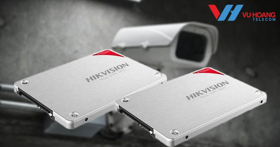 Ổ cứng Internal SSD 128GB HIKVISION HS-SSD-V210(STD)