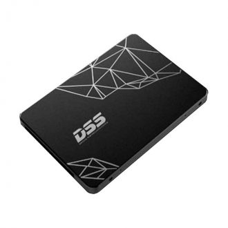 Ổ cứng SSD DSS120-S535D