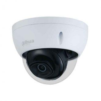 DAHUA IPC-HDBW2230EP-S-S2
