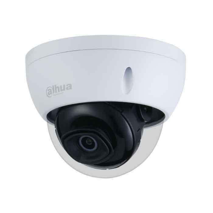 DAHUA IPC-HDBW3241EP-S