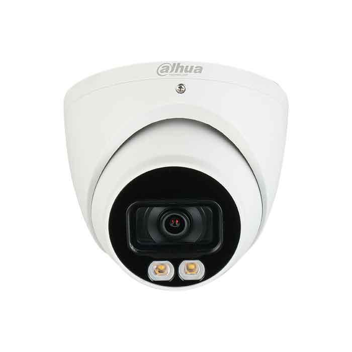 DAHUA IPC-HDW5442TMP-AS-LED