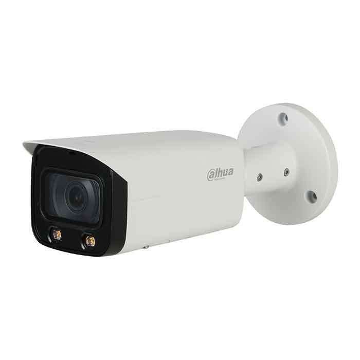 DAHUA IPC-HFW5442TP-AS-LED