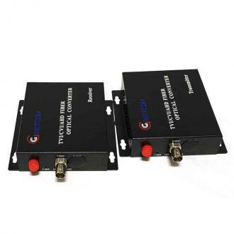 GNETCOM HL-1V-20T/R 1080P