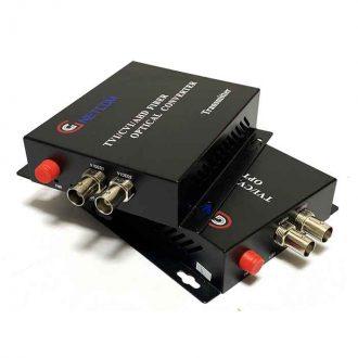 GNETCOM HL-2V-20T/R 720