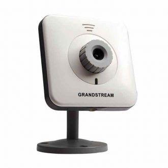 Grandstream GXV3615WP-HD