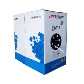 HIKVISION DS-1LN6-UE-W