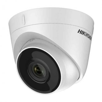 HIKVISION DS-2CD1343G0E-IF