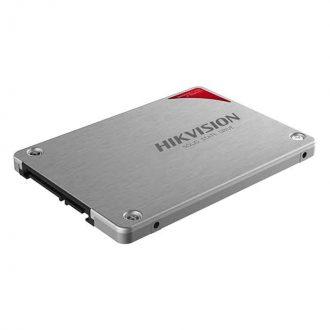 HIKVISION HS-SSD-D200/PLP/200G