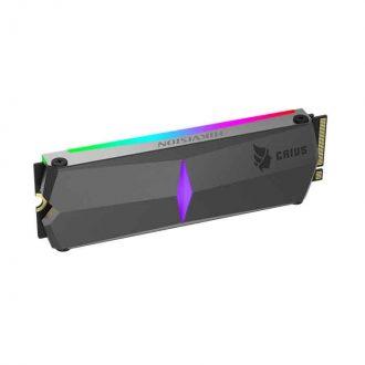 HIKVISION HS-SSD-E2000R(STD)/512G/WX