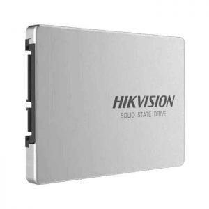 HIKVISION HS-SSD-V100(STD)/256G